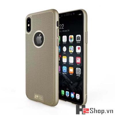 ỐP LƯNG LOOPEE CHO IPHONE X(H2Shop)- Ốp Lưng Độc Lạ - 2