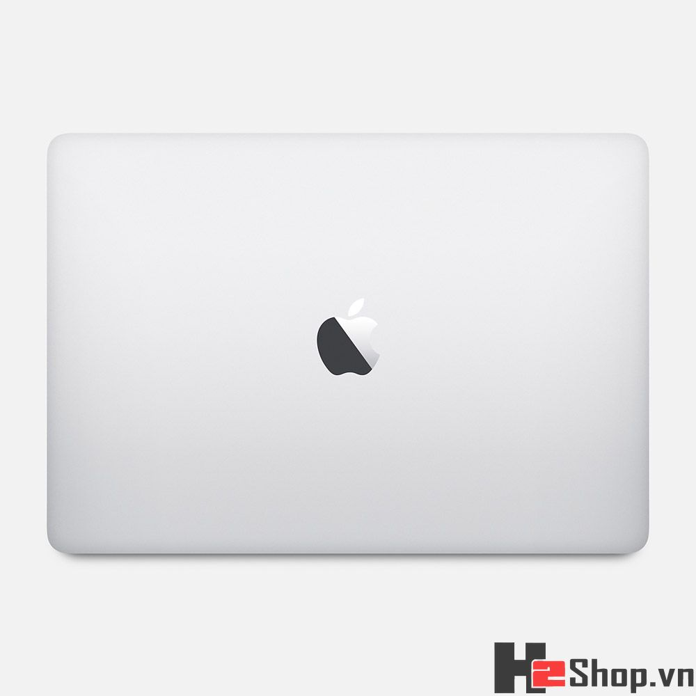 Macbook Pro MPXR2 13.3