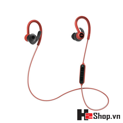 [H2shop] Tai nghe JBL Reflec Aware (Jack Cắm Lightning) và JBL Reflect - 4