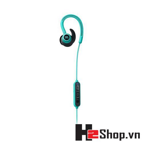 [H2shop] Tai nghe JBL Reflec Aware (Jack Cắm Lightning) và JBL Reflect - 7