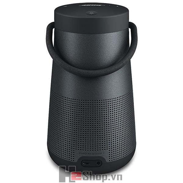 Loa Bose Revolve Plus