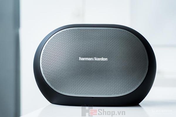 Loa không dây Harman Kardon Omni 50 Plus