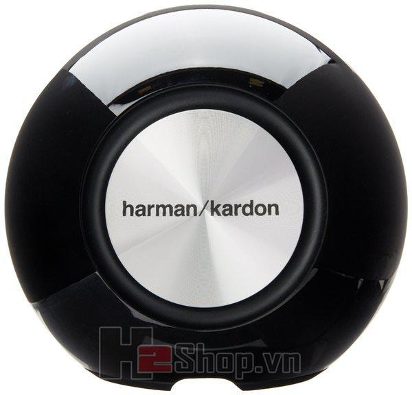 LOA HARMAN KARDON OMNI 10