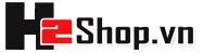 H2shop 19006063