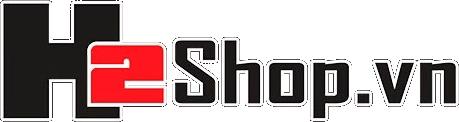 h2shop