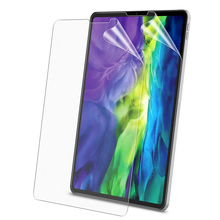 Dán màn hình iPad  (chống vân tay)