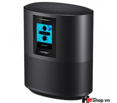 Loa Bose Home Speaker 500